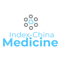 INDEX CHINA Medicine