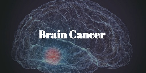 What is brain cancer (1)