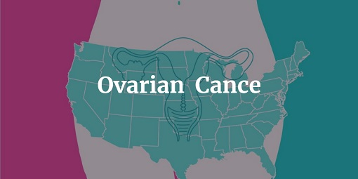 What is ovarian cancer (1)