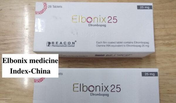 elbonix-medicine-25mg-50mg-treatment-of-thrombocytopenia-bleeding