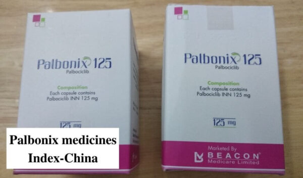 palbonix-medicine-125mg-palbociclib-for-the-treatment-of-advanced-and-metastatic-breast-cancer