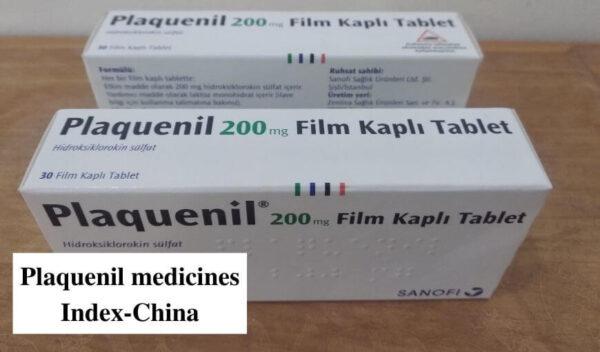 plaquenil-medicine-200mg-hydroxychloroquine-to-treat-or-prevent-malaria