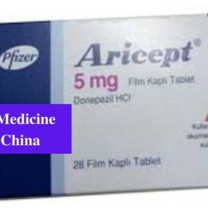 aricept-medicine-10mg-donepezil-treats-dementia-caused-by-alzheimers-disease