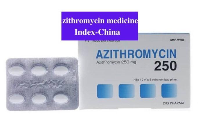 azithromycin-medicine-uses-dosage-usage