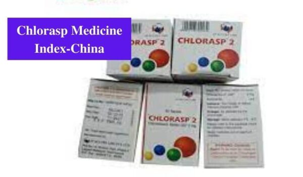 chlorasp-medicine-2mg-chlorambucil-for-blood-cancer-treatment
