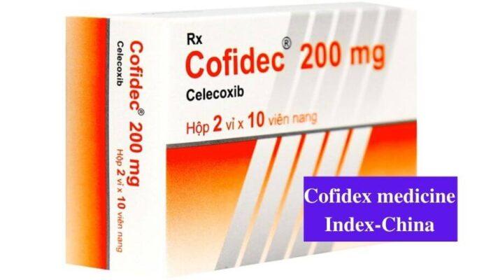 cofidec-medicine-uses-dosage-usage