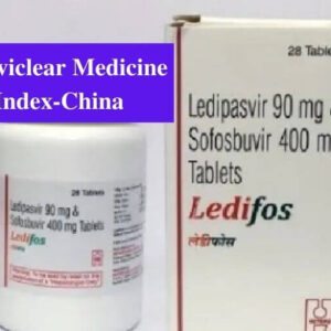 ledifos-medicine-90mg-400mg-ledipasvir-and-sofosbuvir-treat-hepatitis-c