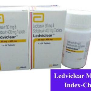 ledviclear-medicine-90mg-400mg-ledipasvir-and-sofosbuvir-treat-hepatitis-c